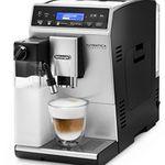 10% auf ALLE Haushaltsgeräte bei eBay – TIPP! (günstige Kaffeevollautomaten usw.) bis Mitternacht