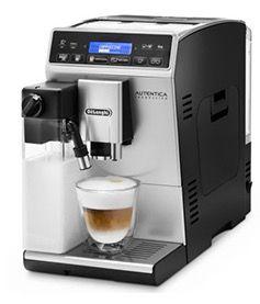 10% Rabatt auf Haushaltsgeräte bei eBay (günstige Klimageräte, Kaffeevollautomaten usw.)