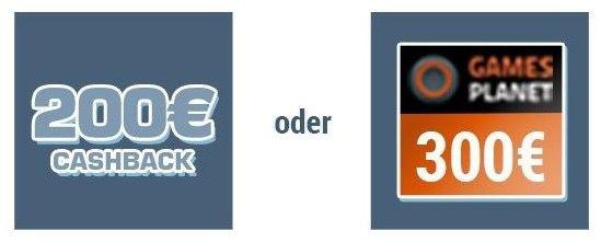 Asus ROG Swift PG348Q   34 Zoll Curved Monitor mit 100Hz + G Sync für 999€ (statt 1.149€) + 200€ Cashback