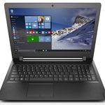 Lenovo IdeaPad 110-15ISK – 15,6 Zoll HD Notebook mit 256GB SSD für 266€ (statt 305€)