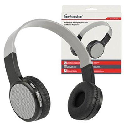 Fontastic Essential Bluetooth On Ear Kopfhörer für 9,94€ (statt 20€)