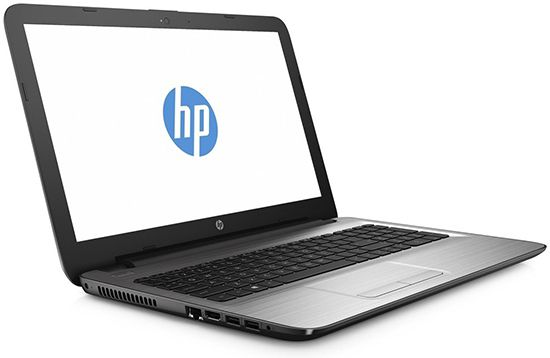 HP 250 SP Z2X91ES   15,6 Zoll Full HD Notebook mit 256GB SSD für 305€ (statt 349€)