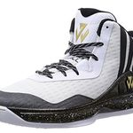 adidas Performance J Wall Herren Basketball-Schuhe für 34,99€ (statt 45€)