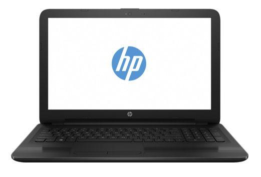 HP 15 ba044ng   15,6 Zoll Office Notebook mit 256GB SSD für 222€ (statt 294€)
