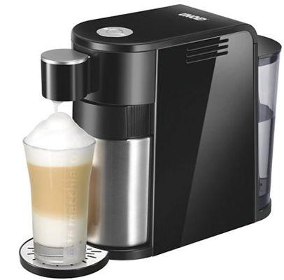 Unold Latte Sempre Premium Milchaufschäumer für 64,99€ (statt 85€)