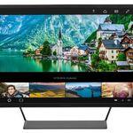 Schnell? HP Pavilion 32 – 32 Zoll Monitor mit QHD Auflösung für 254,15€ (statt 355€)