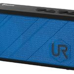 Urban Revolt Yzo Wireless Bluetooth Speaker für 7,89€ (statt 12€)