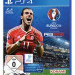 UEFA Euro 2016 (PS4) für 5€ (statt 12€)