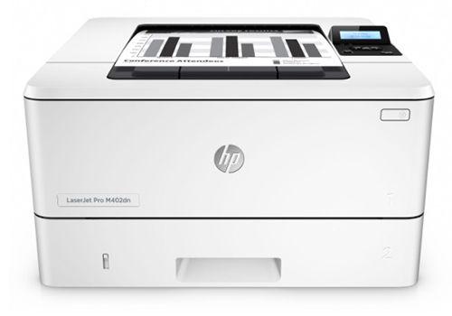 HP LaserJet Pro M402dn Monolaserdrucker für 149€ (statt 199€)