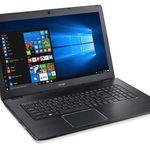 Acer Aspire F5-771G – 17,3 Zoll Full HD Notebook mit 128GB SSD + 1TB für 774,40€ (statt 869€)