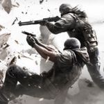 Rainbow Six Siege kostenlos spielbar vom 2. bis 5. Februar 2017 – PC, PS4 & Xbox One