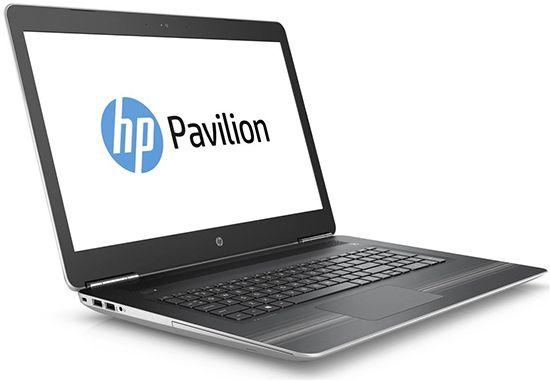 HP Pavilion 17 ab004ng   17 Zoll Full HD Notebook mit beleuchteter Tastatur für 673,20€ (statt 754€)