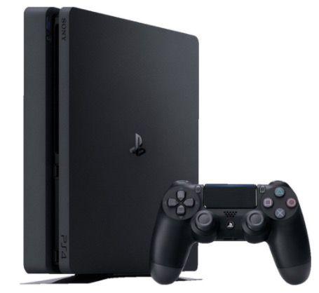 Bildschirmfoto 2017 02 02 um 11.32.16 PlayStation 4 Slim 500GB für 199€ (statt 249€)