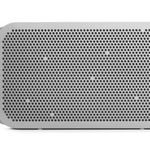 Bang & Olufsen BeoPlay A2 – tragbares Bluetooth Soundsystem für 184€ (statt 239€)