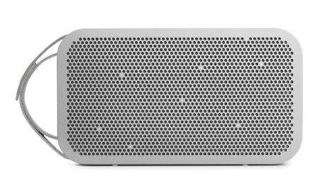 Bang & Olufsen BeoPlay A2   tragbares Bluetooth Soundsystem für 169€ (statt 200€)
