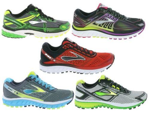 Brooks   Sport  und Laufschuhe für Damen und Herren ab 29,99€