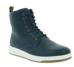 Dr. Martens Boots für Damen und Herren Restgrößen ab 39,99€