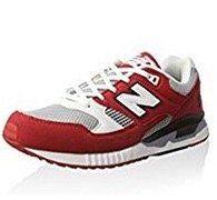New Balance Sale bei Amazon buyVIP + VSK frei für Primer   z.B. New Balance ML597 Sneaker für 69,99€ (statt 84€)