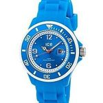 Ice Watch Uhren Sale bei brands4friends – z.B. Ice Watch Flower Small für 37€ (statt 63€)
