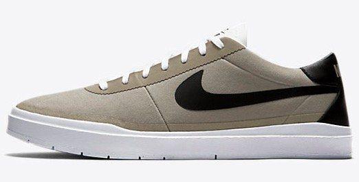 Nike Bruin SB Sneaker für 62,99€ (statt 90€)