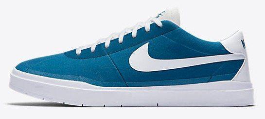 Nike Bruin SB Sneaker für 47,24€ (statt 65€)