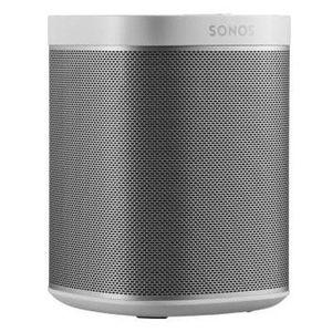 Sonos Play:1 Multimedia Lautsprecher für 133,73€ (statt 165€)