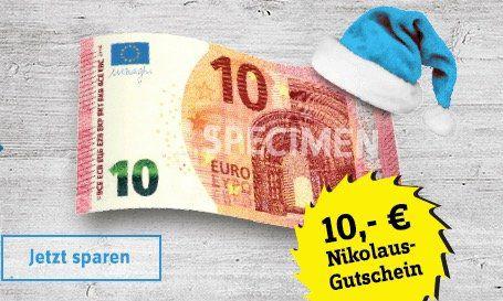 10€ Conrad Gutschein mit 50€ MBW + keine Versandkosten ab 29€