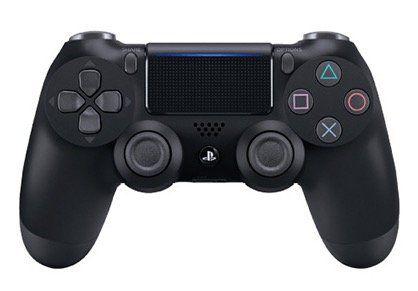 Sony DualShock 4 Controller (2016) 35€ (statt 49€)