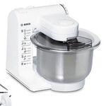 Bosch MUM4409 Küchenmaschine für 99€ (statt 115€)