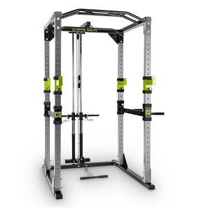 Capital Sports Tremendour Power Rack Homegym 300x300 Fit werden bis Sommer Teil 2 – Die besten Sportgeräte für zu Hause