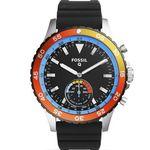 20% Rabatt auf ausgewählte Fossil und andere Uhren – günstige Smartwatches …