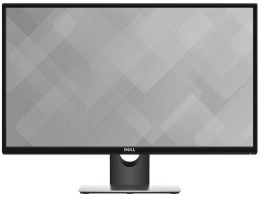 DELL SE 2717   27 Zoll FullHD IPS Monitor ab 179€