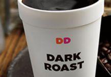 dark-roast