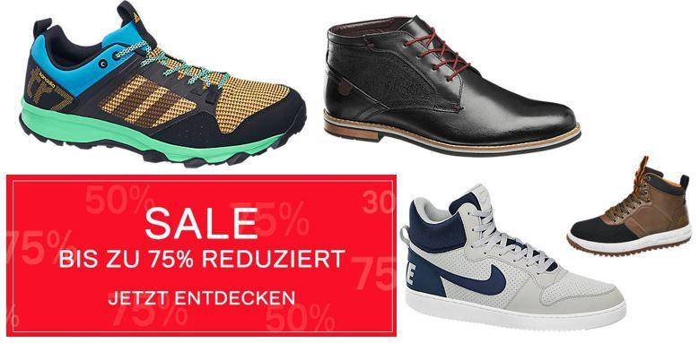 Sale Rabatt B 75 Schuh Bis Adidas Rrfzbqdw Deichmann Im Z Mit Zu vUq6xawz