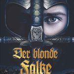 Der blonde Falke: Roman (Kindle Ebook) kostenlos
