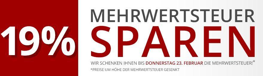 Druckerzubehoer ohne MwSt Druckerzubehör ohne Mehrwertsteuer + 3 gratis Artikel ab 5€ MBW bis Mitternacht