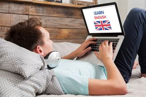 Online Sprachkurse im Vergleich – Wo lernt es sich am besten?