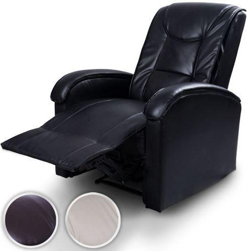 MIADOMODO FSSL01 Fernsehsessel für 139,95€