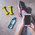 Fit werden bis Sommer Teil 1 – Die besten Fitness-Gadgets vom Schrittzähler bis zur GPS-Uhr