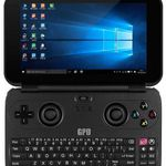 GPD WIN GamePad Tablet (1,6GHz, Intel Quadcore, 4GB Ram) für 274,69€