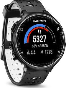 Fit werden bis Sommer Teil 1 – Die besten Fitness Gadgets vom Schrittzähler bis zur GPS Uhr