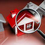 Geld sparen bei der Wohnungssuche