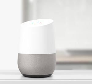 Amazon Echo im Test – Lautsprecher mit Sprachsteuerung