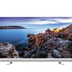Grundig 42 VLE 8510 WL – 42 Zoll WLan Smart TV für 379€