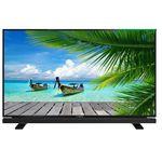 Grundig 55 VLE 6800 BP – 55Zoll smart Wlan FullHD TV mit PVR für 479€