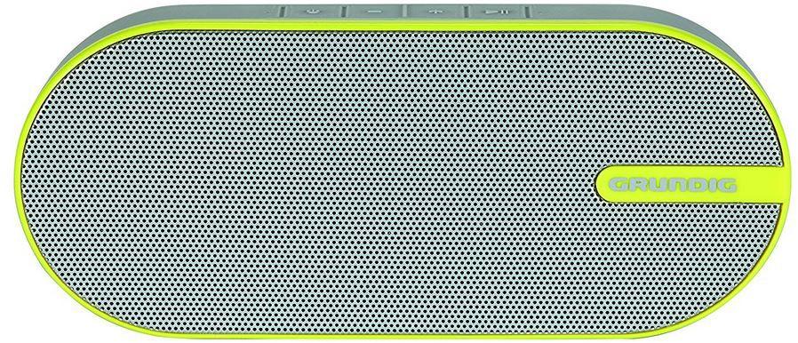 Grundig GSB 150   Bluetooth Lautsprecher für 44€
