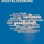 Handbuch Digitalisierung (Ebook) ab sofort kostenlos