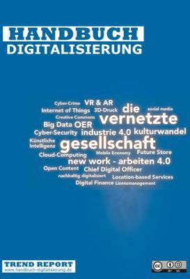 handbuch-digitalisierung