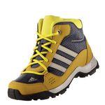 adidas Hyperhiker Mid K – Damen Outdoor Schuhe für 29,95€