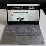 IMG 2120 150x150 Xiaomi Mi Air 12   Das Ultrabook im Test